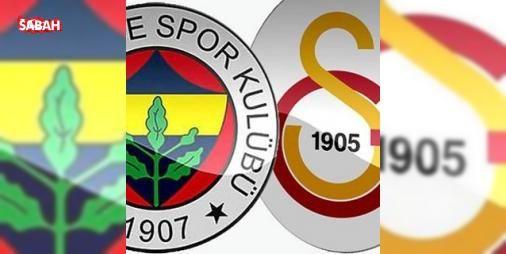 Fenerbahçe'den Galatasaray'a transfer oldu: Galatasaray Odeabank Kadın Basketbol Takımı, geçtiğimiz sezon Fenerbahçe forması giyen Birleşik Amerikalı guard Allie Quigley'i kadrosuna kattı.