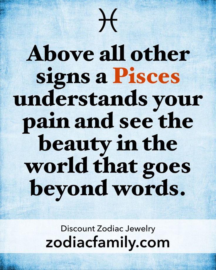 Aquarius Season | Pisces Life #pisces #piscesfacts #piscesgirl #pisceslove #pisces♓️ #piscesnation #piscesbaby #piscesgang #piscesrule #pisceslife #pisceswoman #piscesseason