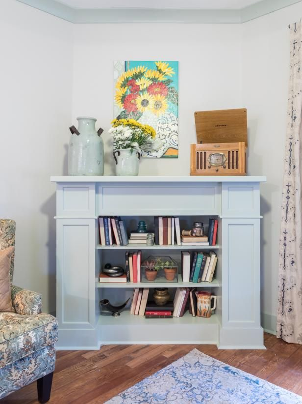 Rooms Viewer Hgtv Empty Fireplace Ideas Moving Furniture Home Town Hgtv