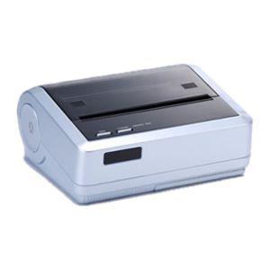 Comanda imprimanta mobila BL 112BT cu livrare gratuita prin curier.  Datecs BL 112BT   este o imprimanta termica mobila, cu interfata Bluetooth, ce poate indeplini functii de ECS/POS  si imprimanta de etichete. Magazin online cu echipamente birou, sertare de bani, imprimante mobile.