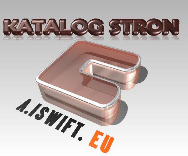 bezpłatny katalog stron WWW a.iswift.eu
