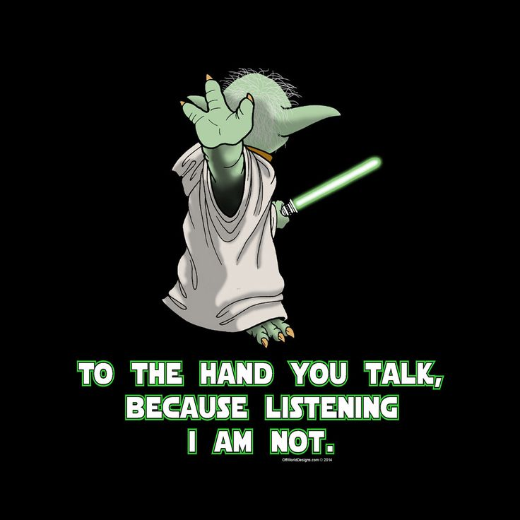 Super Best 25+ Yoda quotes ideas on Pinterest | Star wars quotes, Star  FH69