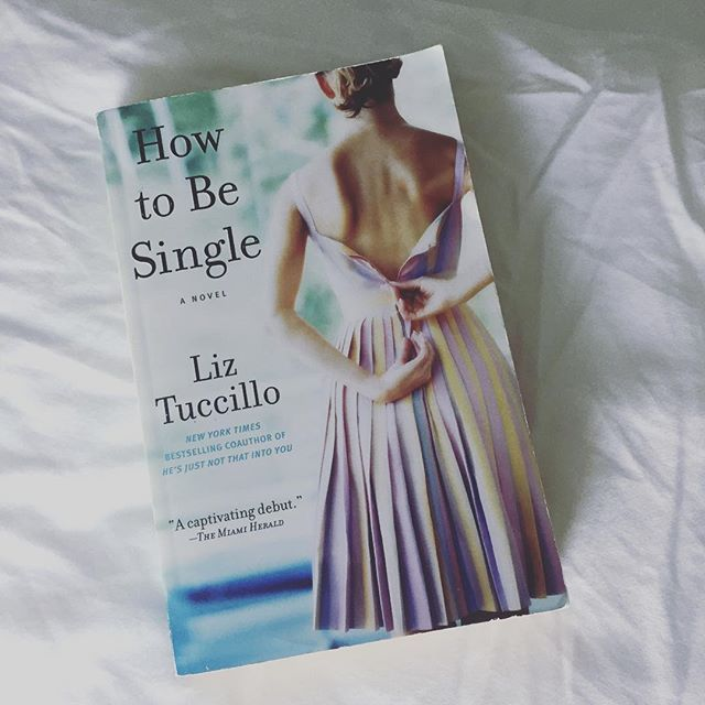 34 best currently reading images on pinterest book bookstagram i picked up this novel for the same reason i love sex in the city fandeluxe Gallery