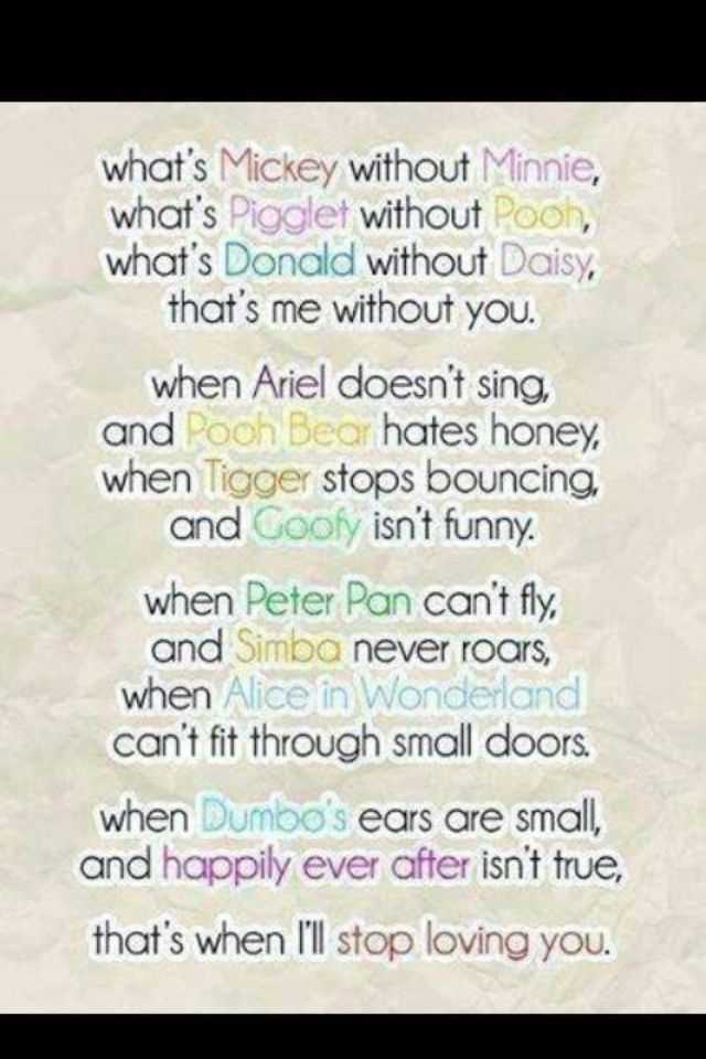 Wedding Readings For Friends: 17 Best Best Friend Wedding Quotes On Pinterest