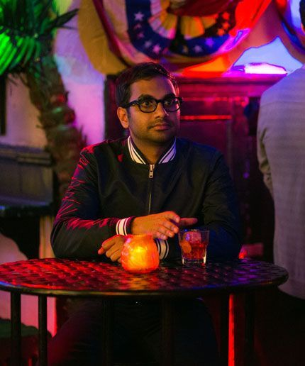 What Aziz Ansari's Master Of None Gets Right About Day-To-Day Sexism