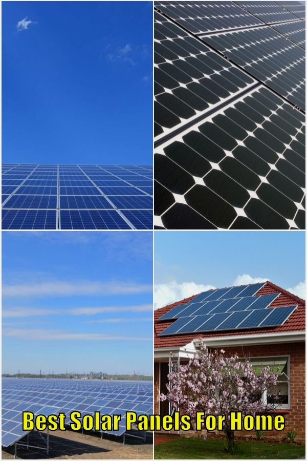 Renewables And Solar Energy Tactics You Must Know In 2020 Solar Solar Power House Advantages Of Solar Energy