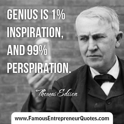 Best Entrepreneur Quotes 25 Best Famous Quotes Images On Pinterest  Entrepreneur Quotes