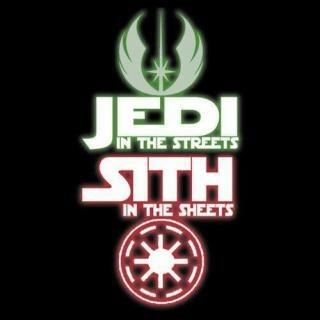 Hmmmmm?: Geek, Jedi, Nerd, Stuff, Funny, Star Wars, Sith, Starwars