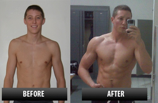 weight gain diet plan for skinny guys pdf