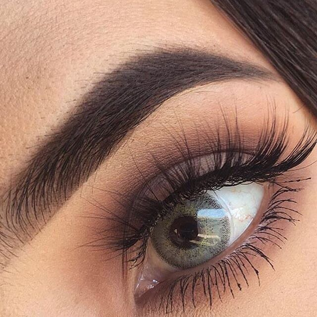 25+ best ideas about Velour Lashes on Pinterest | Thick lashes ...