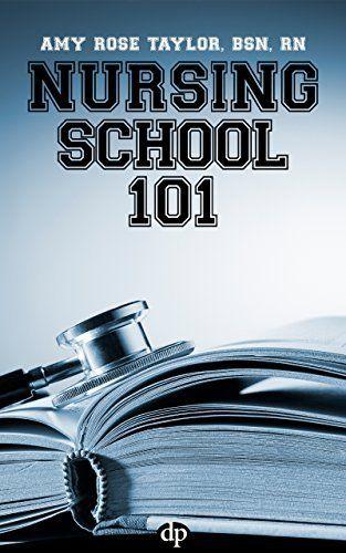 Nursing School 101: How to Get Into, Through, and Out of Nursing School and Into a Job You Will Love, http://www.amazon.com/dp/B00YMHL76I/ref=cm_sw_r_pi_awdm_Wq1Bvb05M5FG0