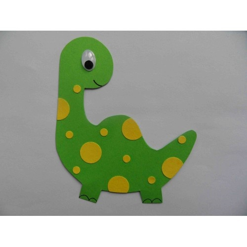17 best images about dinosaurios on pinterest crafts for Dino traktatie
