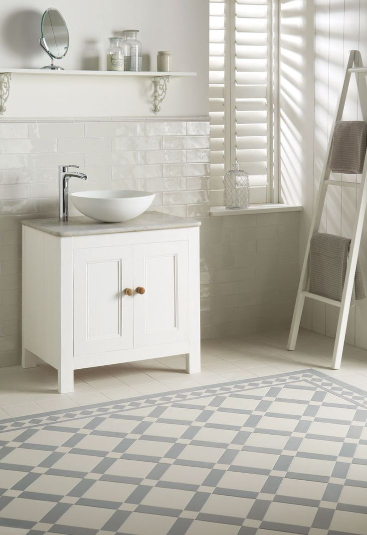 7 best Tile examples from catalog images on Pinterest | Flooring ...