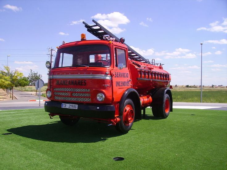 94 Best Images About Clasic Cars And Truks On Pinterest