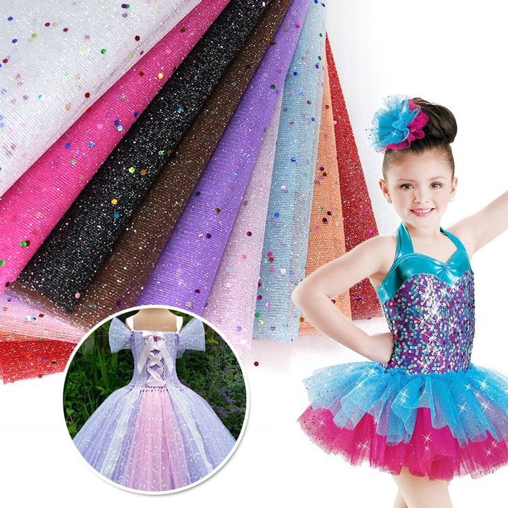 David accessories 50*160 см блесток ткань марля wrap свадебные украшения ткани детей постельные принадлежности для шитья тильда куклы, 44144 купить на AliExpress