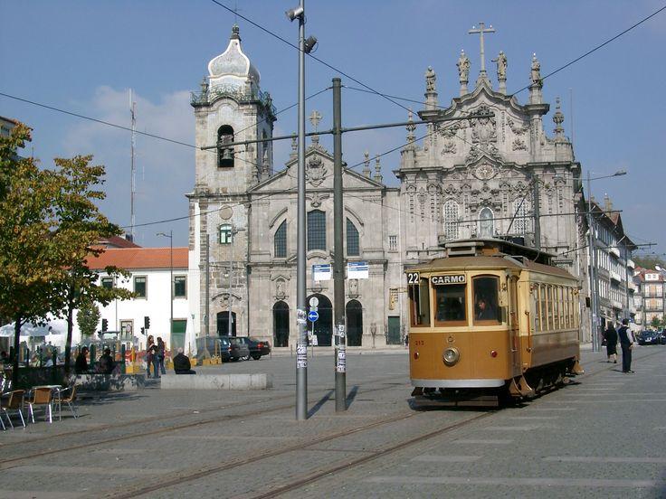 Przepiękne zabytkowe tramwaje