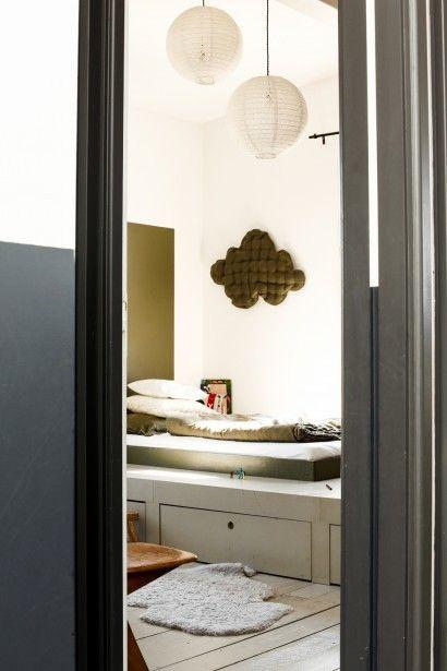 Maison au design sobre et minimaliste (9)