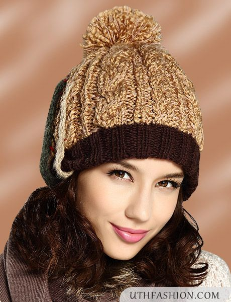 Stylish Toddler Girl Winter Hats 2016 Images - Girls Fashion