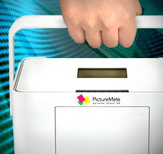 Best Portable Photo Printers