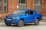 NovoVolkswagen Amarok 2019 tem um diesel V6: Preços, Ficha técnica, Interior e Consumo