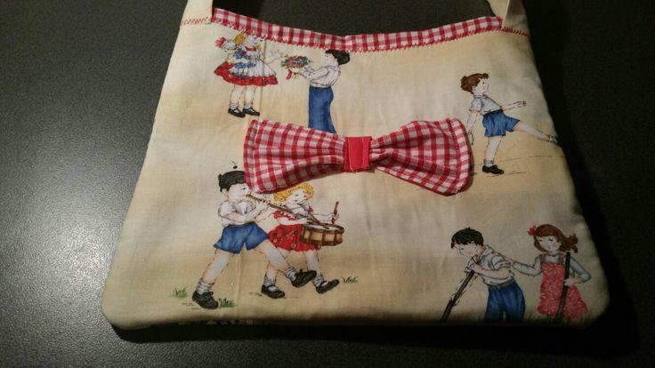 Children's bag
