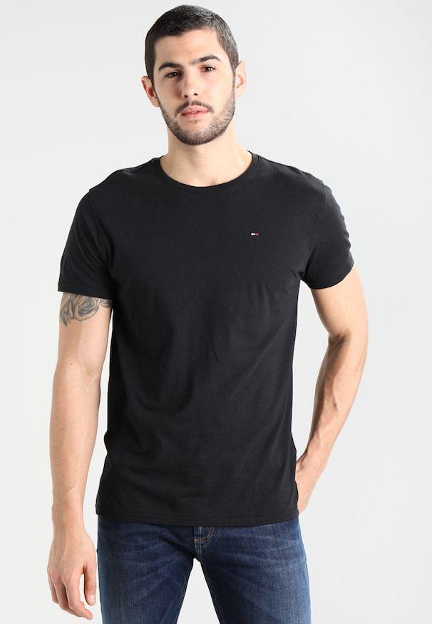 b2930aea Koszulki męskie idealne na każdą okazję w Zalando - wysyłka gratis ...