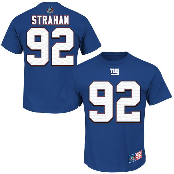 25 Best Ideas About Michael Strahan Jr On Pinterest: Best 25+ Michael Strahan Ideas On Pinterest