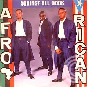 AFRO+RICAN.jpg (300×301)