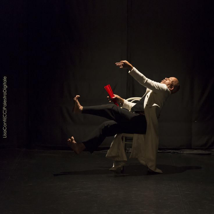 #mendance #streght #breath #balance
