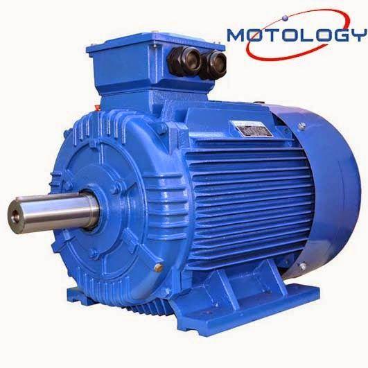 Jual Electric Motor Pontianak Electric Motor Motor Electricity