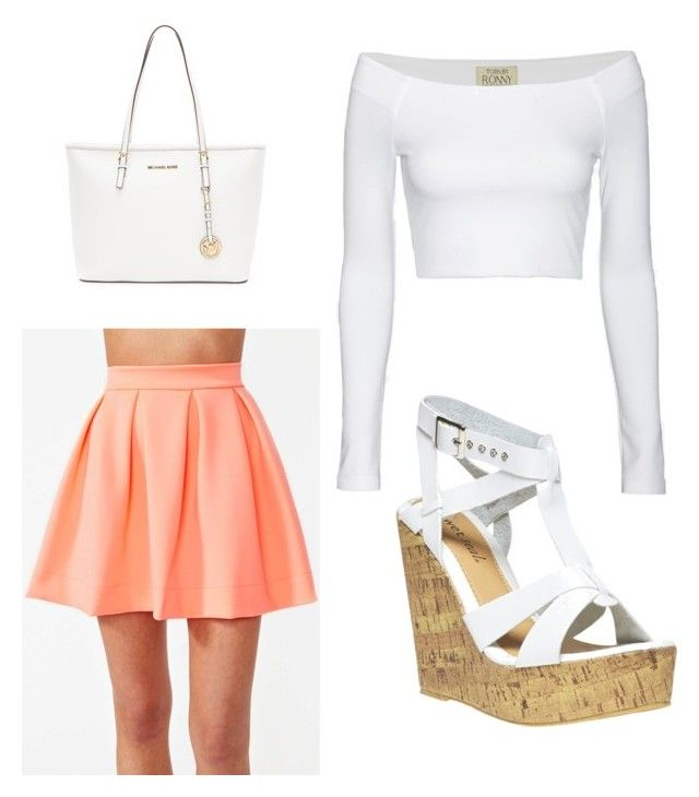 """Cute outfit"" by kimmy1511 ❤ liked on Polyvore"