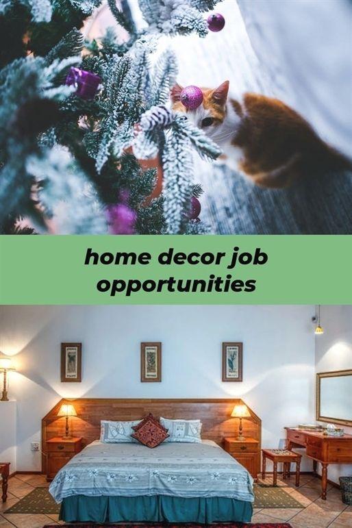 Home Decor Job Opportunities 428 20190324105743 62 Home Decor