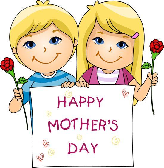 Happy Mother's Day day mothers happy mothers day happy mothers day pictures mothers day quotes mothers day comments happy mother's day quotes