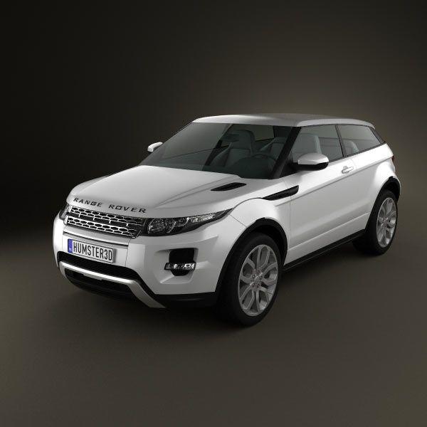 17+ Best Ideas About 2011 Range Rover On Pinterest