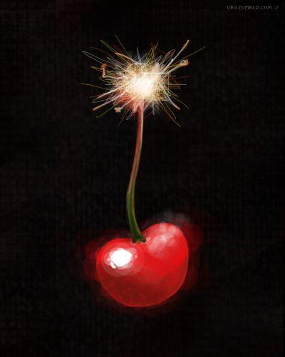 Best 25 cherry bomb tattoo ideas on pinterest for Cherry bomb tattoo parlor perth