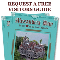 Request A Free Visitor Guide