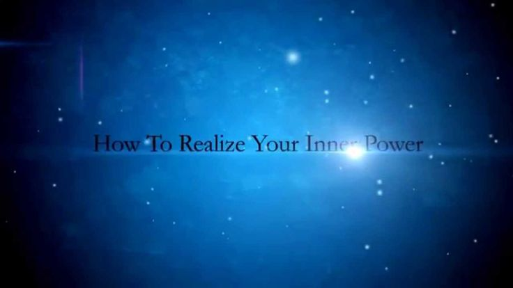 #Happiness, Your 7 Mind Powers is a life changing book written by Paola Lujan. This is the best guide you have been searching for to turn it all toward #success, joy, and personal freedom. This is one of the best #eBook for self help and personal development.