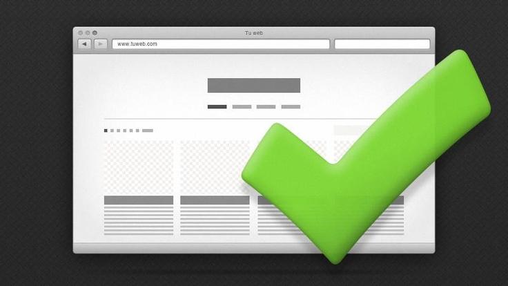 Cómo tener una web efectiva y posicionarla en buscadores