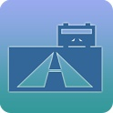App name: Driving Theory Test. Price: free. Category: . Updated: July 15, 2011. Current Version: 1.0. Requires Android: 1.5 and up. Size: 0.01 MB. Content Rating: Everyone.  Installs: 5,000 - 10,000. Seller: . Description: Driving Theory Test Questions   and Answers. Every motor vehicle driver shall drive the vehicle in conformity with any indication given by the Mandatory    .