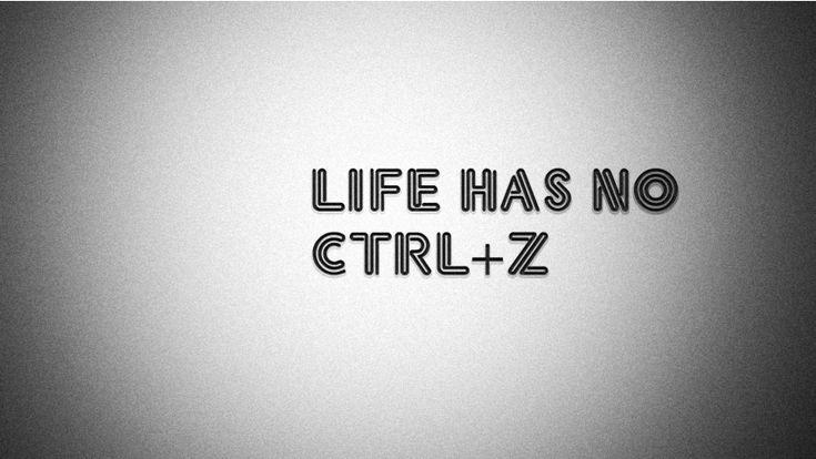 life - Google Search