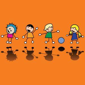 Dla Małego Alergika ważne są następujące sprawy dotyczące przedszkola / szkoły - zajrzyj na : http://www.zawszeokrokprzedastma.org/ppa-czyli-przedszkole-przyjazne-alergikowi/ #przedszkole #szkoła #alergia #astma