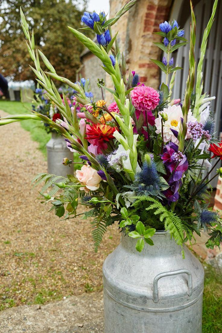 best wedding flower inspiration images on pinterest wedding