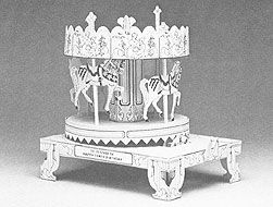 merry go round horse template - top 25 ideas about merry go round on pinterest toys