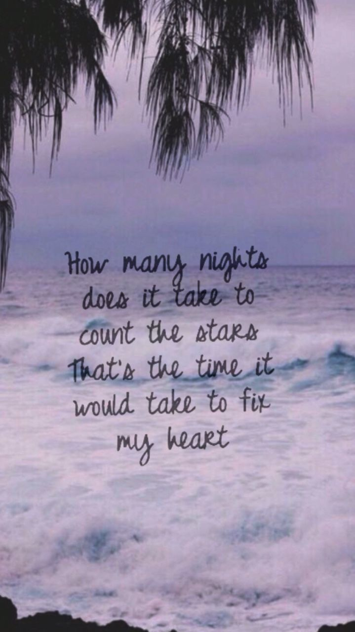 infinity//one direction Más
