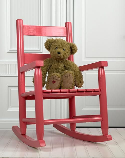 ... .  DIY & Crafts  Pinterest  Rocking chairs, Chairs and Children