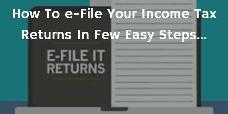 The due date for filing your annual return of income for the assessment year 2017-18 is July 31, 2017. Working professionals who have yet to file their tax returns must start now. There are multiple reasons why you should file your taxes on time.