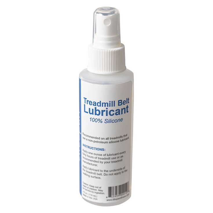 Treadmill Silicone Lubricant Walmart: 25+ Best Ideas About Treadmill Lubricant On Pinterest
