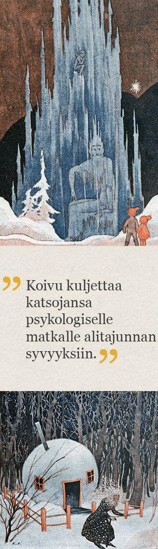 Rudolf Koivu (Finland)