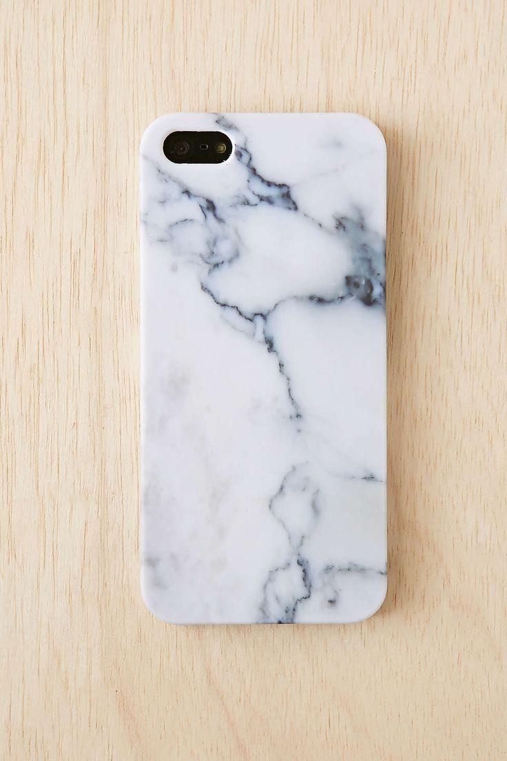 UO Custom iPhone 5/5s Case $20