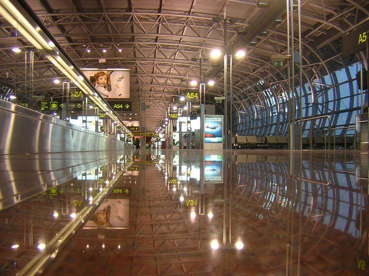 авиабилеты Brussels Airport  http://jamaero.ru/airports/Airport-Brussels_Airport-Brussels-Belgium